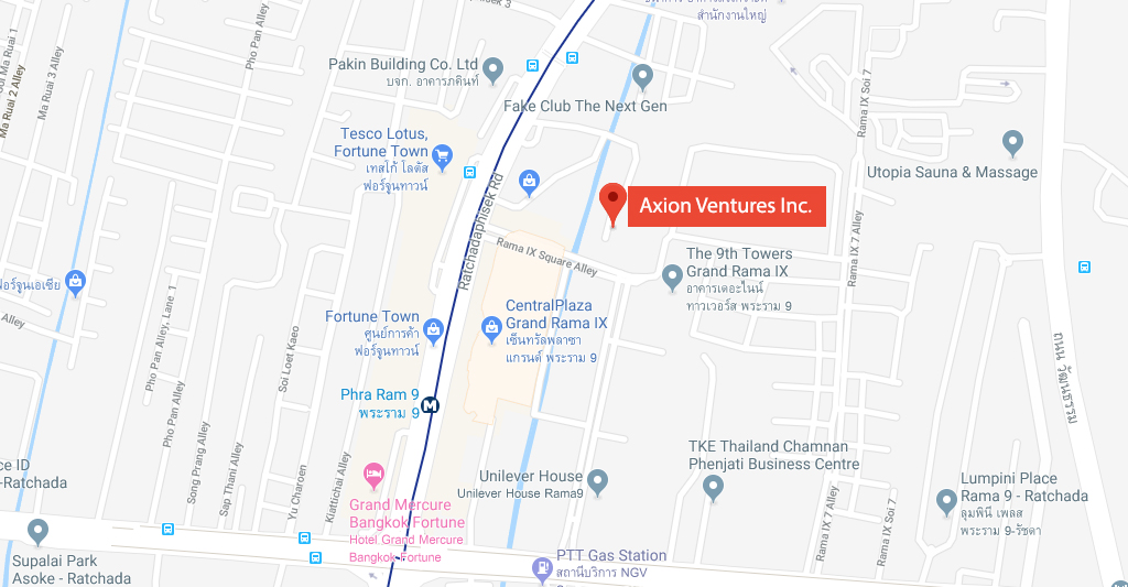 contact-us-map-thailandupdated